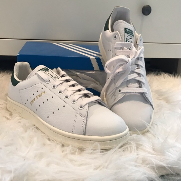 7 Best Sneakz images   Sneakers, Adidas shoes women, Adidas